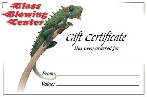 click here to print a temporary gift certificate